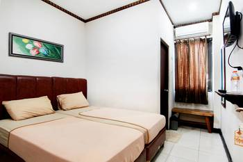 Tasik Jogja Hotel Yogyakarta - Superior Room Only Regular Plan