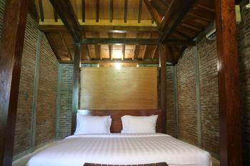 Gopalan Borobudur Magelang - Mountain View basic deals