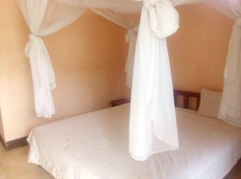 Daniel Lodge Flores - Standard Room Save 10%