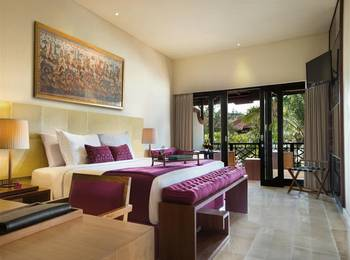 Sadara Beach Resort   - Sadara Premier with Breakfast Last Minute Deal