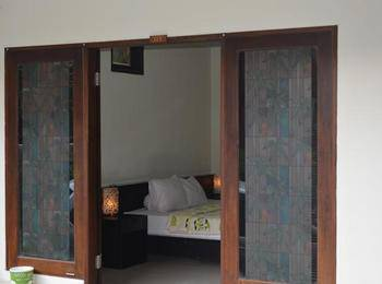 Dedy Beach Inn Kuta - Executive Room Regular Plan