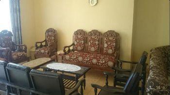 Hotel Kembang Bajawa Ngada - Standard Room Regular Plan