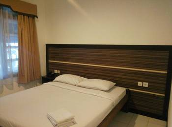 Talita Hotel Puncak - Superior Room Only with View Save 10%