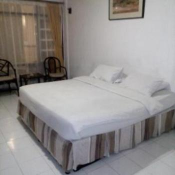 Talita Hotel Puncak - Deluxe Room Only Save 10%