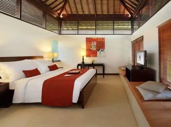 Bali Niksoma Boutique Resort Kuta - Presidential Villa Hot Deal 5%