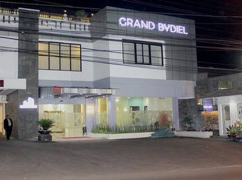 Grand Bydiel Hotel