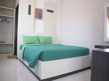 Grand Bydiel Hotel Cianjur - Standard Room Regular Plan