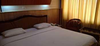 Hotel Duta Palembang - Superior Room Only Regular Plan