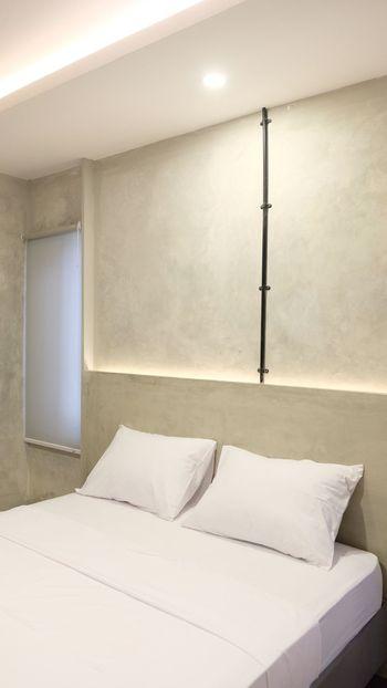 HTC Hostel Semarang - Smart Business Room Only Special Deals