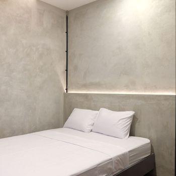 HTC Hostel Semarang - Smart Eco Room Special Deals