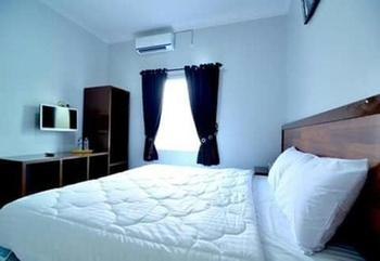 Medina Guest House Syariah Hulu Sungai Selatan - Standard Room Regular Plan
