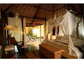 kaMAYA Resort Bali - One Bedroom Villa With Private Pool Pegipegi Bali Special Promotion