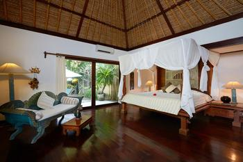 Atta Visakha Villas Bali - 2 Bedroom Villa With Private Pool Last Minute Deal