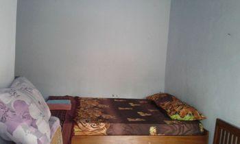 DW Hotel Malang - Single Room Tanpa AC Regular Plan