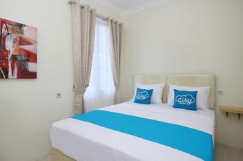 Airy Eco Syariah Bintaro Sektor Dua Kenari Dua L5 Tangerang - Standard Double Room Only Special Promo 8
