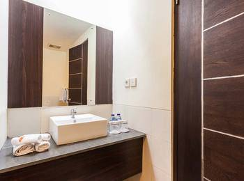Mahatma Residence Bali - Superior Room Only Stay 3 get 52