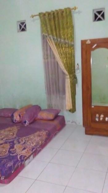 Pak Pur Homestay Yogyakarta - Standard Room Only NR Min 2N  40%