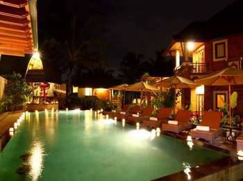 Rama Phala Resort & Spa Bali - Family Two Bedroom Last Minutes
