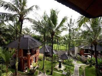 Rama Phala Resort & Spa