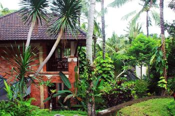 Rama Phala Resort & Spa Bali - Family Two Bedroom Last Minute Promotion 0-3 days