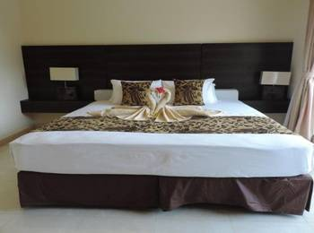 Arnawa Bungalow Bali - Superior or Twin Room with Breakfast Long Staying