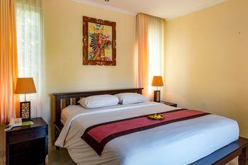 Villa Taman Di Blayu Bali - Standard one bed room off peak 55%