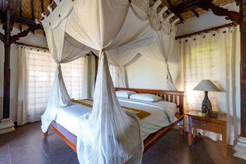 Villa Taman Di Blayu Bali - Superior one bedroom villas off peak 55%