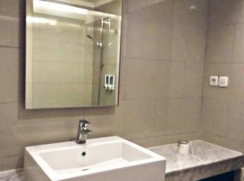 Asana Grand Pangrango Bogor - Superior Twin Bed Regular Plan