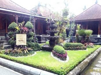 Rumah Tu7u