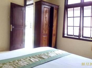 Rumah Tu7u Tabanan - Standard Room Last Minutes