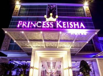 Princess Keisha Hotel & Convention