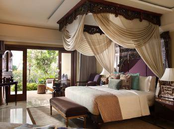 AYANA Resort and Spa, BALI - Terrace Suite Special Deal