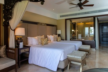 AYANA Resort and Spa, BALI - Deluxe Room Regular Plan