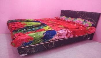 Ijen Village Inn Banyuwangi - Standard Room Regular Plan