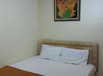 Nely Murni Residence Jakarta - Standard Room Only Regular Plan