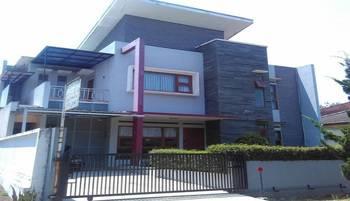 Villa Gazall