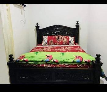 Hanna Homestay Banyuwangi - Standard Room Room Only FC Min. Stay