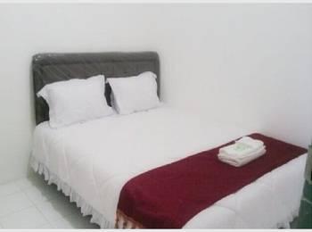 NIDA Rooms Sidoarjo Letjen Sutoyo