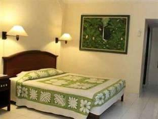 Bali Summer Hotel Bali - Superior Room Hot Deal with breakfast