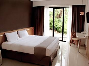 Nava Hotel Tawangmangu - Superior Room Limitted Time Offer
