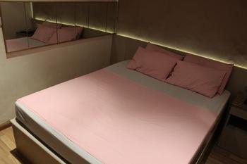 Aruni Hotel Jakarta - Standard Room Regular Plan