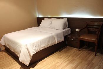 Aruni Hotel Jakarta - Superior Room Regular Plan