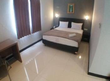 Shorea Inn Sampit - Superior Room Regular Plan
