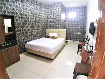 Soreang Hotel