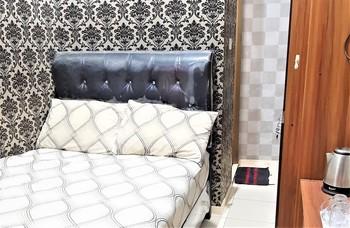 Soreang Hotel Bandung - Standard Room Breakfast NR Regular Plan