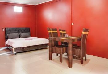 Losmen Kebun Indah Bekasi - VIP Room Only Regular Plan