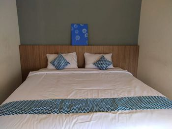 The Holiday Guesthouse Belitung - Standard Double Room Regular Plan