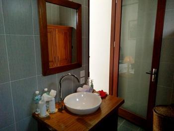 Ubud Harmony Luxury Private Villa