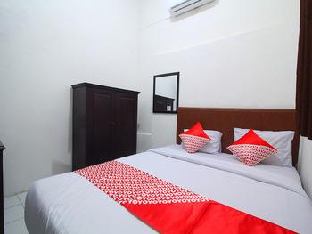 OYO 2595 Lumungga Residence