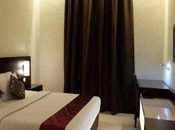 Sisingamangaraja Guest House Semarang Semarang - Deluxe Room Only Regular Plan